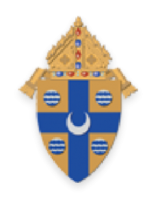 Diocese of Springfield
