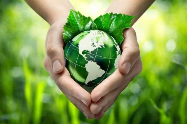 A Journey to Sustainability